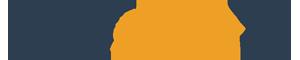 publisuites logo Publisuites, plataforma para anunciantes y bloggers