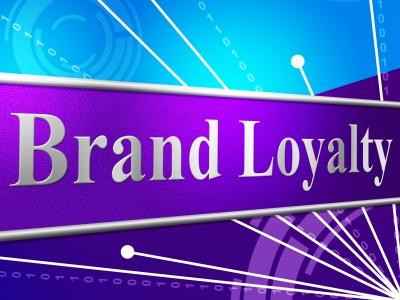 fidelidad ecommerce Cómo fidelizar a los clientes de tu ecommerce