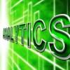 informes analytics