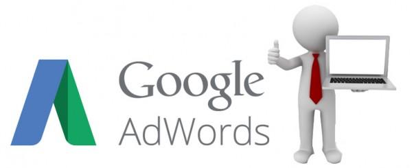 especialista adwords