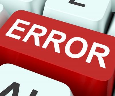 errores ecommerce 7 errores de los ecommerce