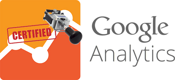 certificado analytics Certificado y examen de Google Analytics