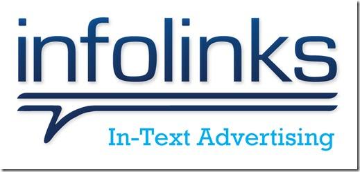 infolinks logo1 Infolinks, plataforma de publicidad online