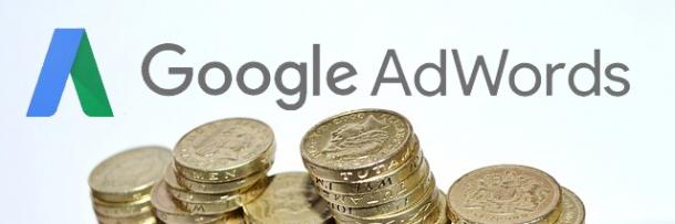 presupuesto adwords e1443341369163 Presupuestar una campaña de Google Adwords