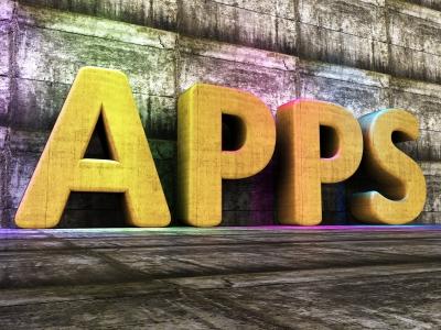 monetizar apps