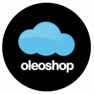 oleoshop logo e1444070994882 Cómo crear tu tienda online de forma sencilla y rápida