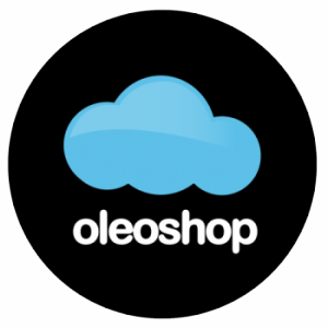 oleoshop logo