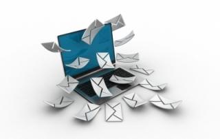 suscriptores email inactivos
