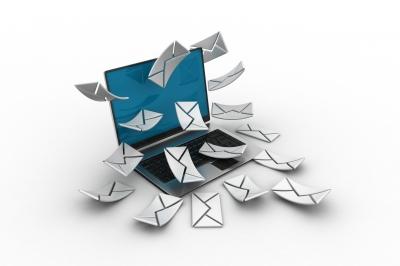 suscriptores email inactivos Cómo recuperar suscriptores inactivos de email