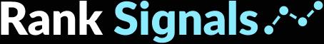 ranksignals-logo