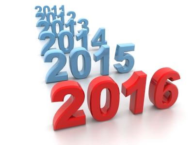 2016 Lo mejor del 2015 en Cosas sobre Marketing Online