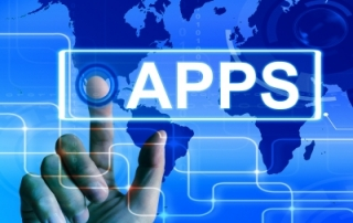 promocionar apps