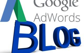 blogs de adwords