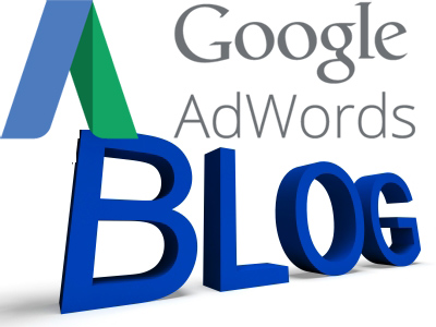 blogs de adwords