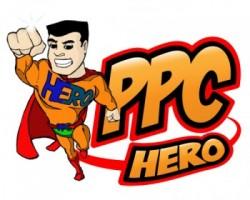 ppc hero e1455972279477 Blogs sobre Google Adwords que no debes perderte