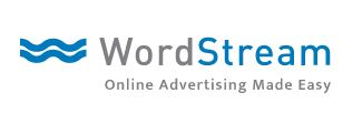 wordstream-blog