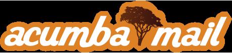 acumbamail logo Acumbamail plataforma de email marketing gratuita hasta 2.000 envíos