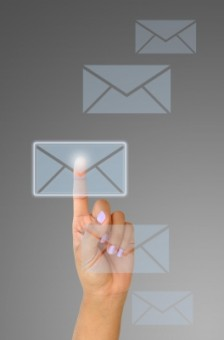 listas email remarketing
