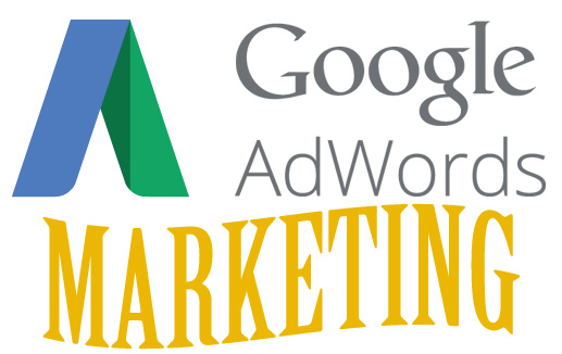 marketing google adwords