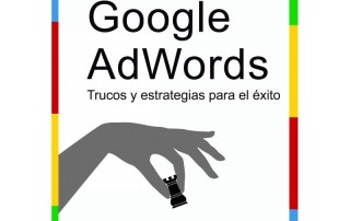 libro google adwords