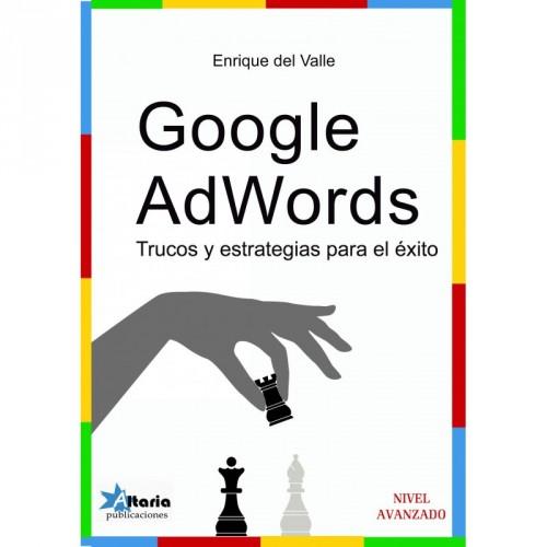 libro google adwords