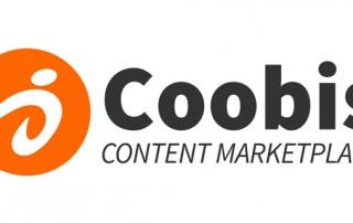 coobis marketing de contenidos