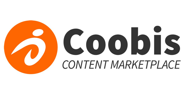 coobis marketing de contenidos