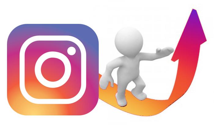 conseguir seguidores instagram