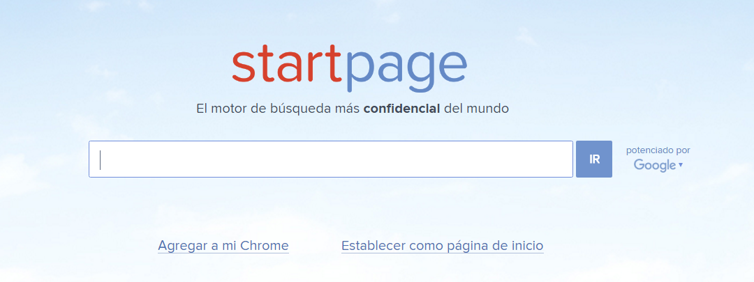 starpage
