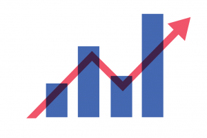 ventas facebook