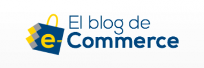 blogecommerce