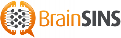 brainsis