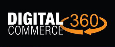 digital-commerce