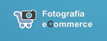 fotografia-ecommerce