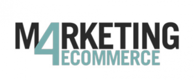 marketing4 ecommerce