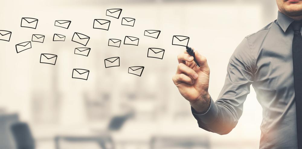 pasos previos envio newsletter