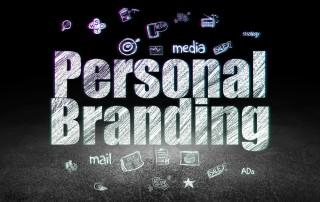 youtube personal branding
