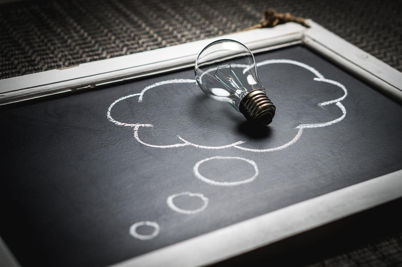 4 diferencias entre el Inbound Marketing y el Outbound Marketing