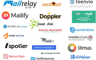 blogs de email marketing