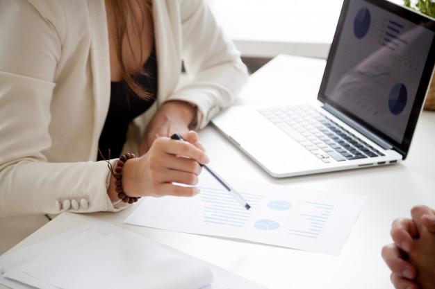 Recomendaciones clientes marketing online