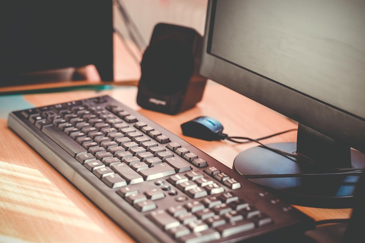 guia cursos online