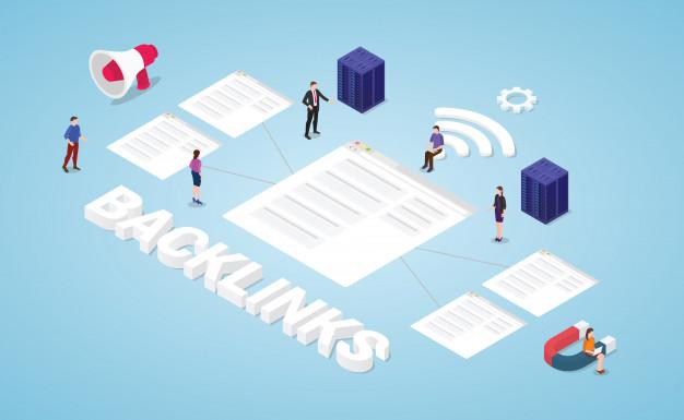 growth marketing backlinks