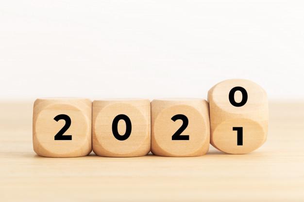 resumen 2020 cosas sobre marketing online