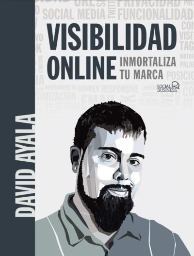 visibilidad online inmortaliza tu marca