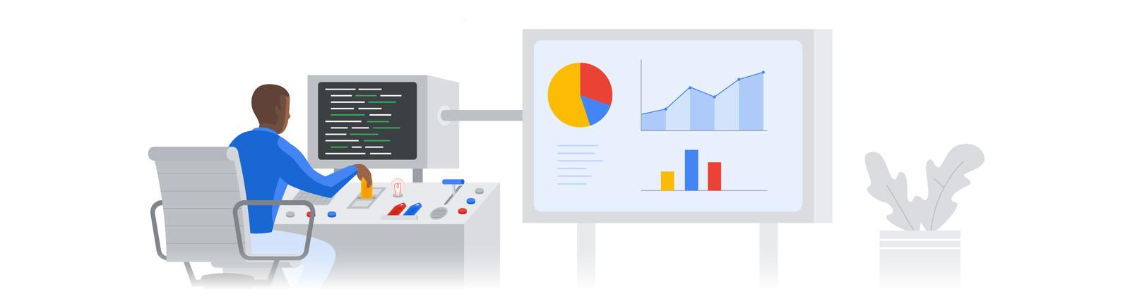 etiquetas UTM Google Analytics