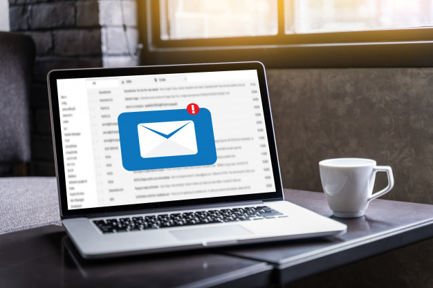 como redactar campañas de email