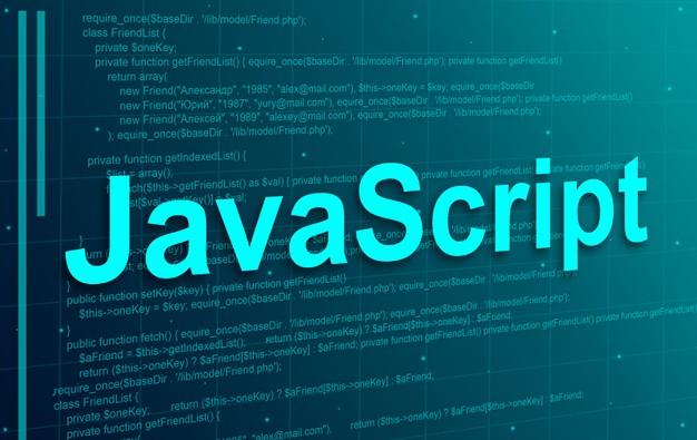 optimizacion de javascript
